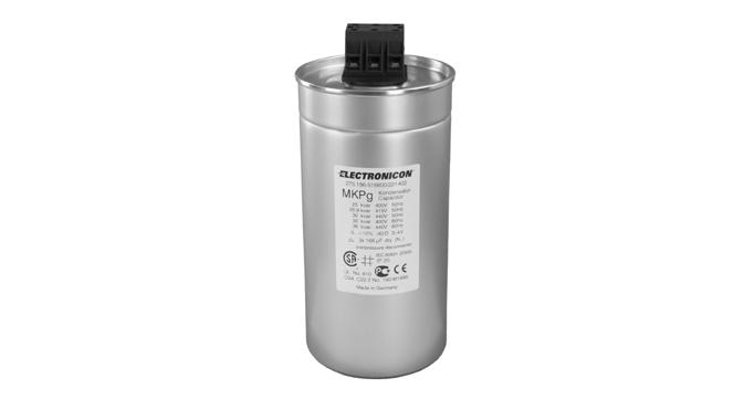 kondensator1.jpg